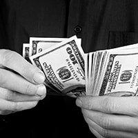 Как взыскать долг с директора ООО: особенности, иск, инструкция